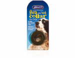 Dog Flea & Tick Collar - Dogs & puppies over 12 weeks old